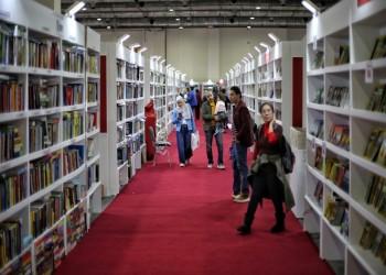 استبعاد دور النشر الإسلامية من معرض القاهرة للكتاب.. لماذا؟
