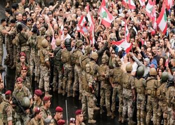 ستراتفور: مأزق لبنان الحالي.. مهمة حكومية شبه مستحيلة