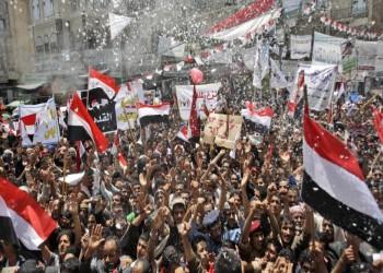 الجمهورية روح اليمن وسرّها