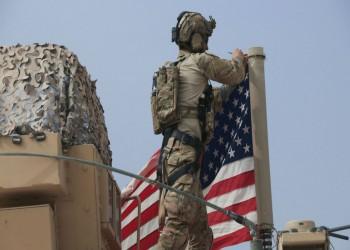 واشنطن تكشف عدد جنودها المصابين بفعل الضربة الإيرانية
