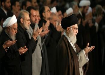 ذا أتلانتيك: قادة إيران يواجهون مشكلة لا يمكنهم حلها