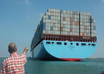 التجارة تتخطى السياسة.. دبلوماسية الباب الخلفي بين مصر وتركيا