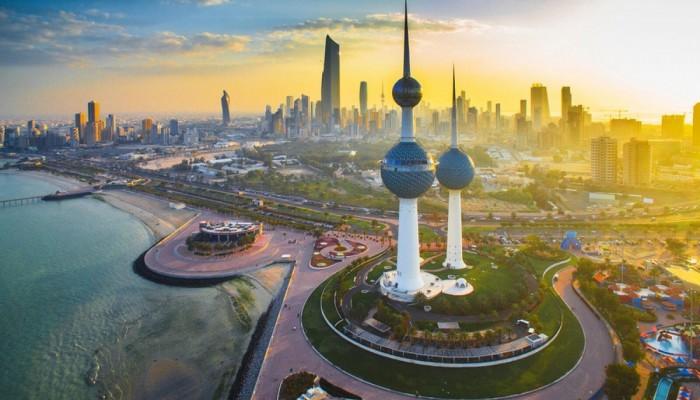 موديز تحذر من أكبر عجز مالي للكويت منذ التسعينات