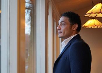 محمد علي: مصر ستشهد ثورة عارمة والسيسي مرتبك وخائف