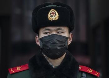 ترامب يشيد بالصين بعد تفشي كورونا: يعملون بجد لاحتوائه