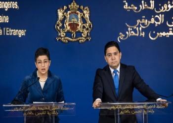 المغرب: لن نستأذن إسبانيا لترسيم حدودنا البحرية