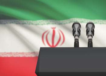 ضمن العقوبات الأمريكية.. حجب موقع وكالة فارس الإيرانية