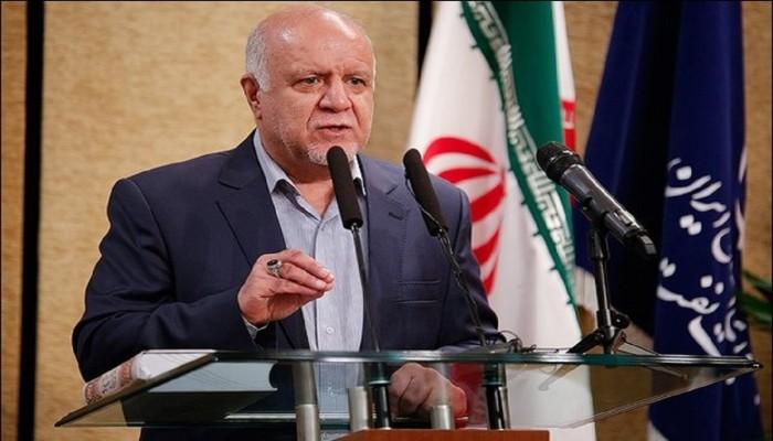 إيران تعلن انسحاب الصين وفرنسا من تطوير حقل فارس الجنوبي للغاز