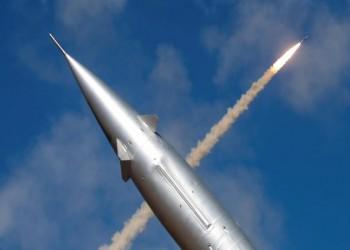 البنتاجون يطلب منظومات دفاع جوي تعترض صواريخ فرط صوتية