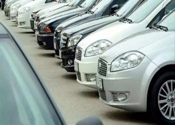 لائحة سعودية جديدة لتأجير السيارات بغرامات تصل 5 آلاف ريال