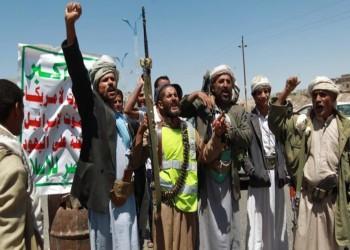 متحدث الحوثيين يهاجم السعودية وأمين رابطة العالم الإسلامي