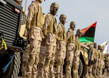 إدانة أممية لخرق حظر التسليح في ليبيا بعد قمة برلين