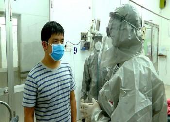 الصين تحذر من تزايد قدرة فيروس كورونا على الانتشار