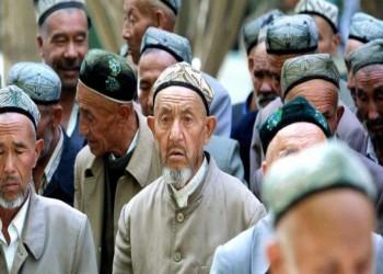 الإيجور في السعودية يواجهون خيارا مستحيلا