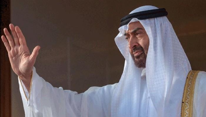 ميدل إيست آي: الأهداف الشريرة لحملة أبوظبي ضد الإسلام السياسي