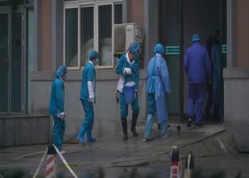 الإمارات: لا توجد أي إصابات بفيروس كورونا الجديد