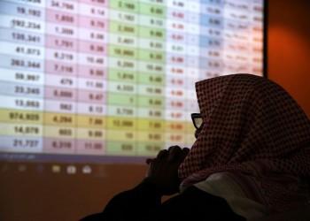 أسهم الشرق الأوسط تنخفض مع تنامي مخاوف فيروس كورونا