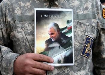 مصادر كويتية: توضيح إيراني مرتقب حول تصريح الحرس الثوري