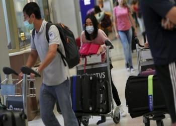 الصين تعلن ارتفاع عدد الوفيات جراء فيروس كورونا إلى 80 شخصا