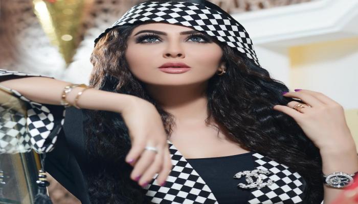 الإمارات.. السجن والإبعاد للمغربية مريم حسين وأحلام تحاول التوسط