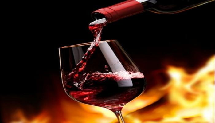 فيديو جديد عن الخمر الحلال في السعودية.. 5 أنواع!