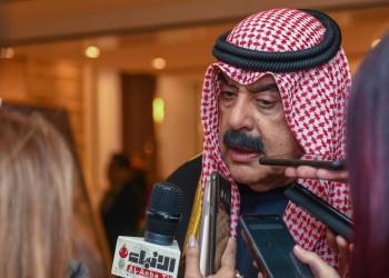 الكويت تخفض دبلوماسييها إلى الحد الأدنى في الصين