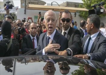 حكومة الفرصة الأخيرة في تونس