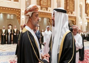 هل تعصف الطموحات التوسعية للسعودية والإمارات بالحياد العُماني؟