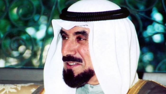 التمييز الكويتية تقضي بعدم أحقية مواطنة في الإرث من أمير البلاد الراحل