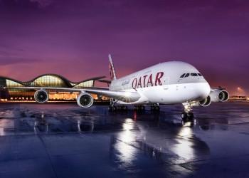 تطوير كامل لقطاع الطيران القطري استعدادا للمونديال (فيديو)