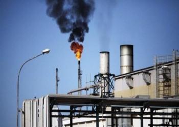 تحذير من توقف إنتاج النفط بليبيا خلال أيام