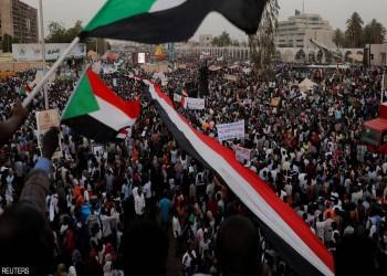 دعوات سودانية لمسيرات مليونية لاستكمال هياكل السلطة