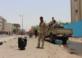الحوثيون يتقدمون في شمال وشرق صنعاء