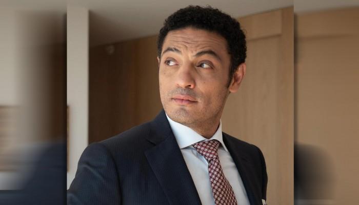 بعد اعتزاله السياسة.. محمد علي ينشر أول تغريدتين بتويتر