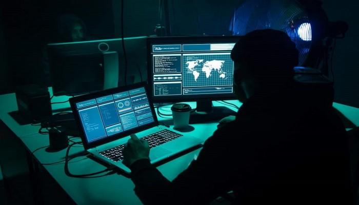 مصادر: متسللون يعملون لحساب تركيا نفذوا هجمات إلكترونية مؤخرا