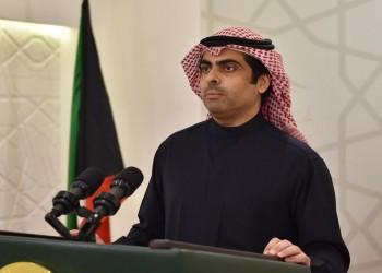 برلماني كويتي: 3 مليارات دينار للتسليح في الاحتياطي العام
