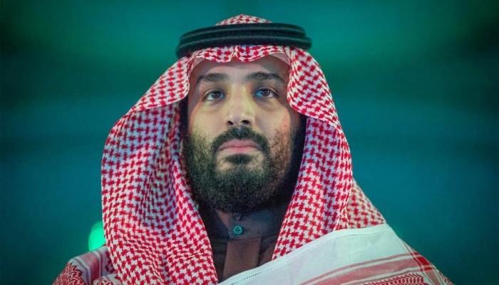 بسبب بن سلمان.. القناة السعودية الرسمية تهاجم قطر وتركيا وإيران