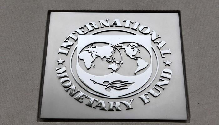 النقد الدولي يرجح عجزا في موازنة الكويت بنحو 180 مليار دولار