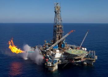 مصر توقع اتفاقيتين مع إكسون موبيل للتنقيب عن النفط والغاز بالمتوسط