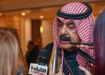 الكويت: لم نتلق ردا إيرانيا بشأن تصريحات الحرس الثوري