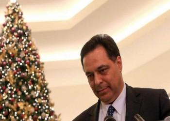توقعات بتجاهل دول الخليج لحكومة لبنان الجديدة بسبب حزب الله