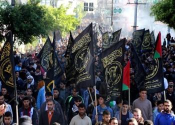 حركة الجهاد تدعو إلى مراجعة شاملة للمسار السياسي الفلسطيني