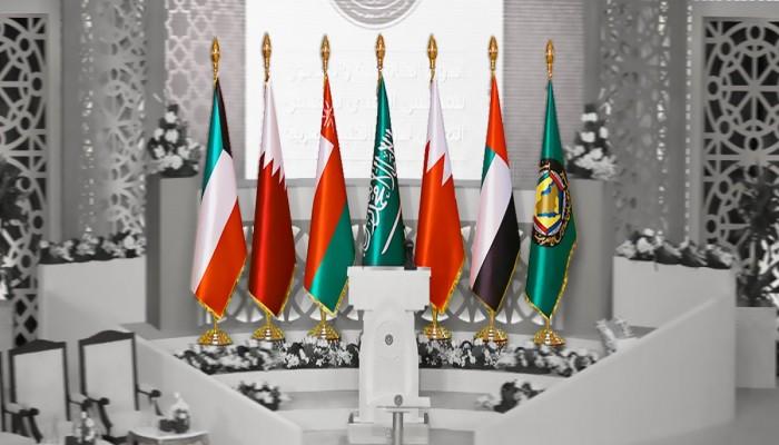 منتدى الخليج الدولي: التصعيد الإعلامي يعقد جهود الوساطة في الأزمة الخليجية