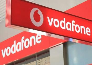 مذكرة لبيع حصة فودافون في مصر لاتصالات السعودية