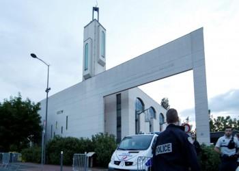 ارتفاع حاد في نسبة الاعتداء على المسلمين بفرنسا