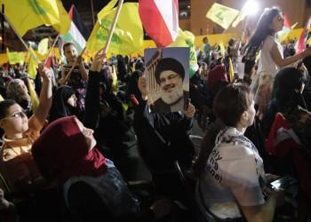 حزب الله يعلن رفضه لصفقة العار: المقاومة هي الحل