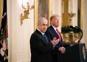 بعد صفقة القرن.. إسرائيل تعلن ضم غور الأردن ومستوطنات الضفة