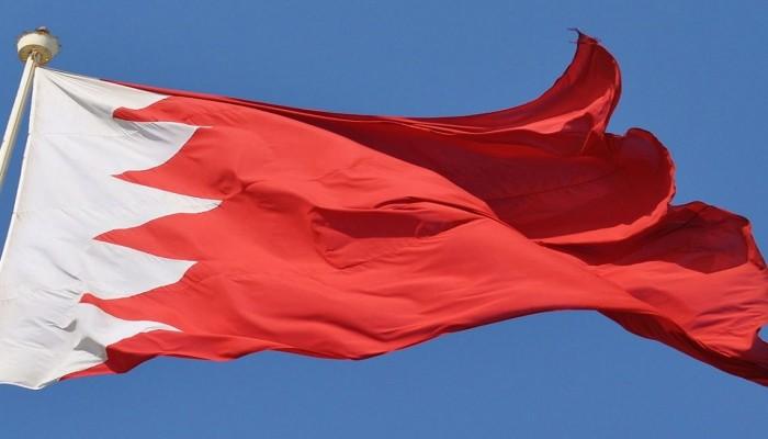 البحرين تدعو لبدء مفاوضات فلسطينية إسرائيلية حول صفقة القرن