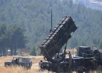 ردا على صواريخ إيران.. البنتاجون يسعى لنشر باتريوت في العراق