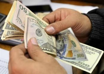 ارتفاع ديون مصر الخارجية إلى 109 مليارات دولار
